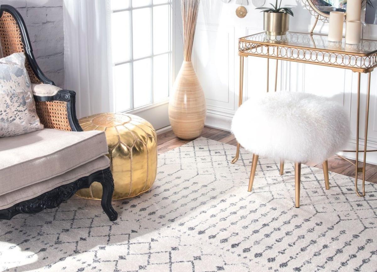 4 neutral rugs that still make a statement | Home & Garden | tucson.com