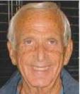 James Robert Spiesman 5/6/1930 - 4/12/2013