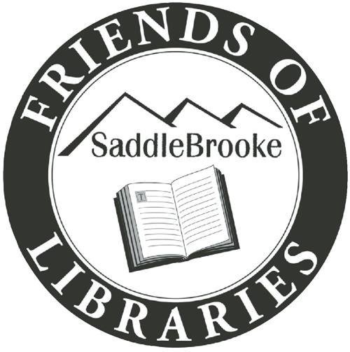 SBN-Logo-FSL-FRIENDS-OF-SB-Libraries.jpg