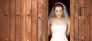 Tubac Wedding 2