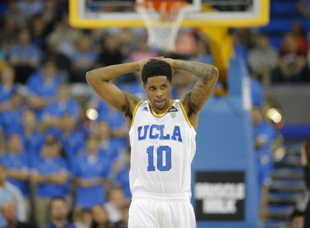This week in Pac-12 basketball