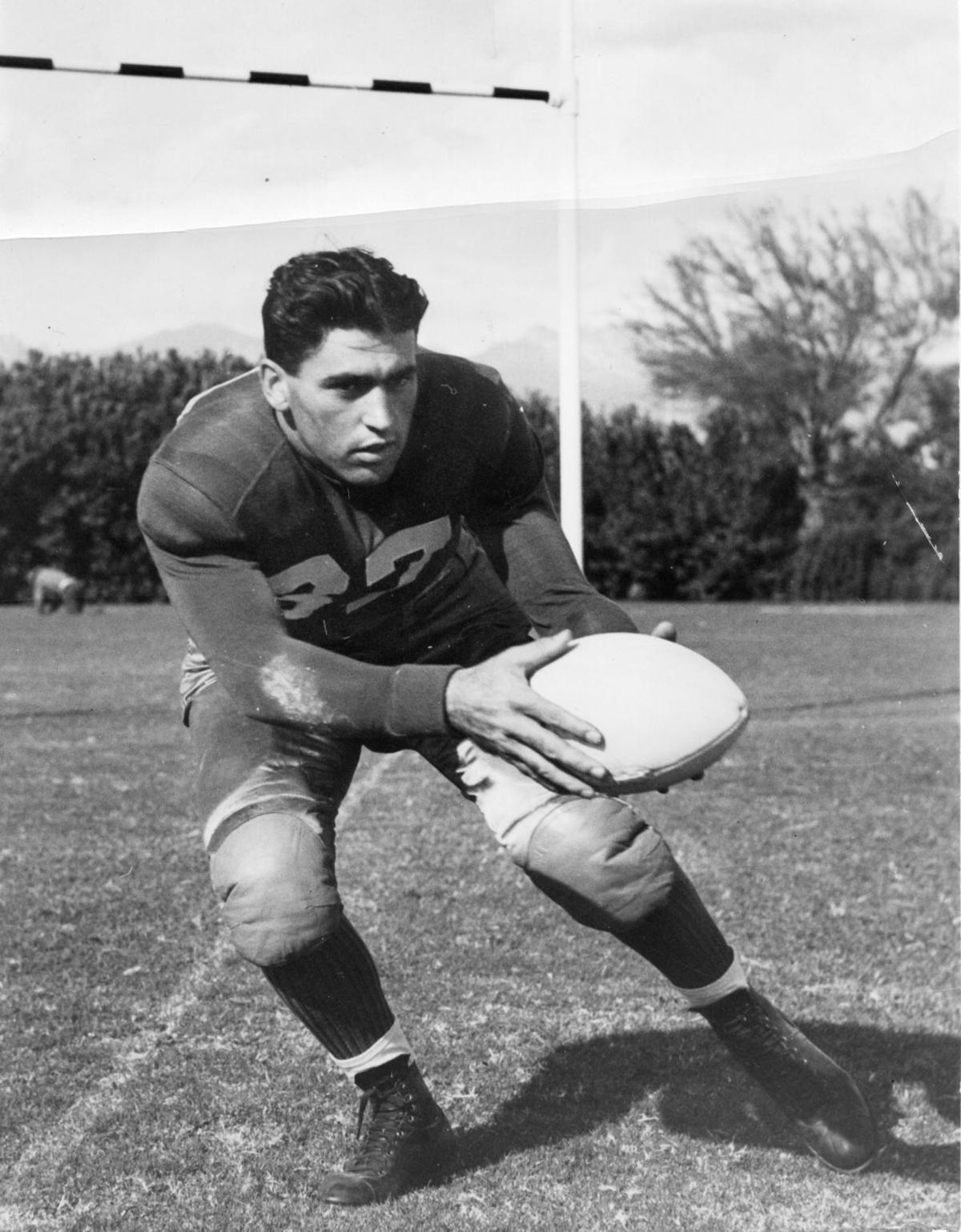 26 Bob Svob