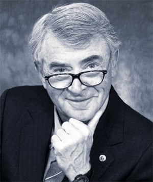 Attorney Richard Grand