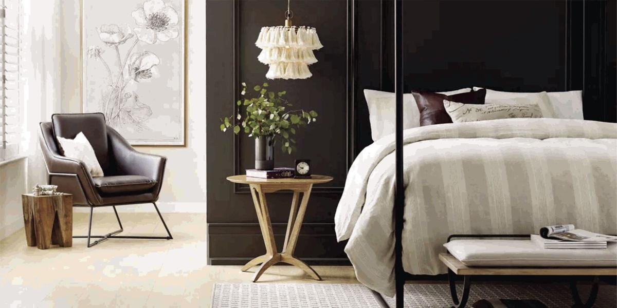 Hibernate-in-style-with-Sherwin-Williams-deep-warm-gray-Color-of-the-Year-2021---Urbane-Bronze.jpg