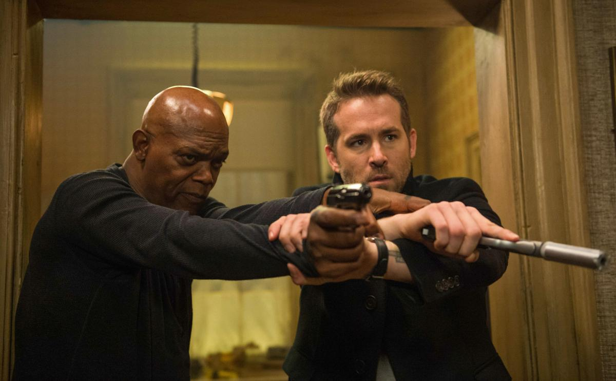 ENTER HITMANS-BODYGUARD-MOVIE-REVIEW 2 MCT