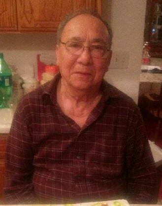 Elderly Tucson man missing after going for lunch Wednesday