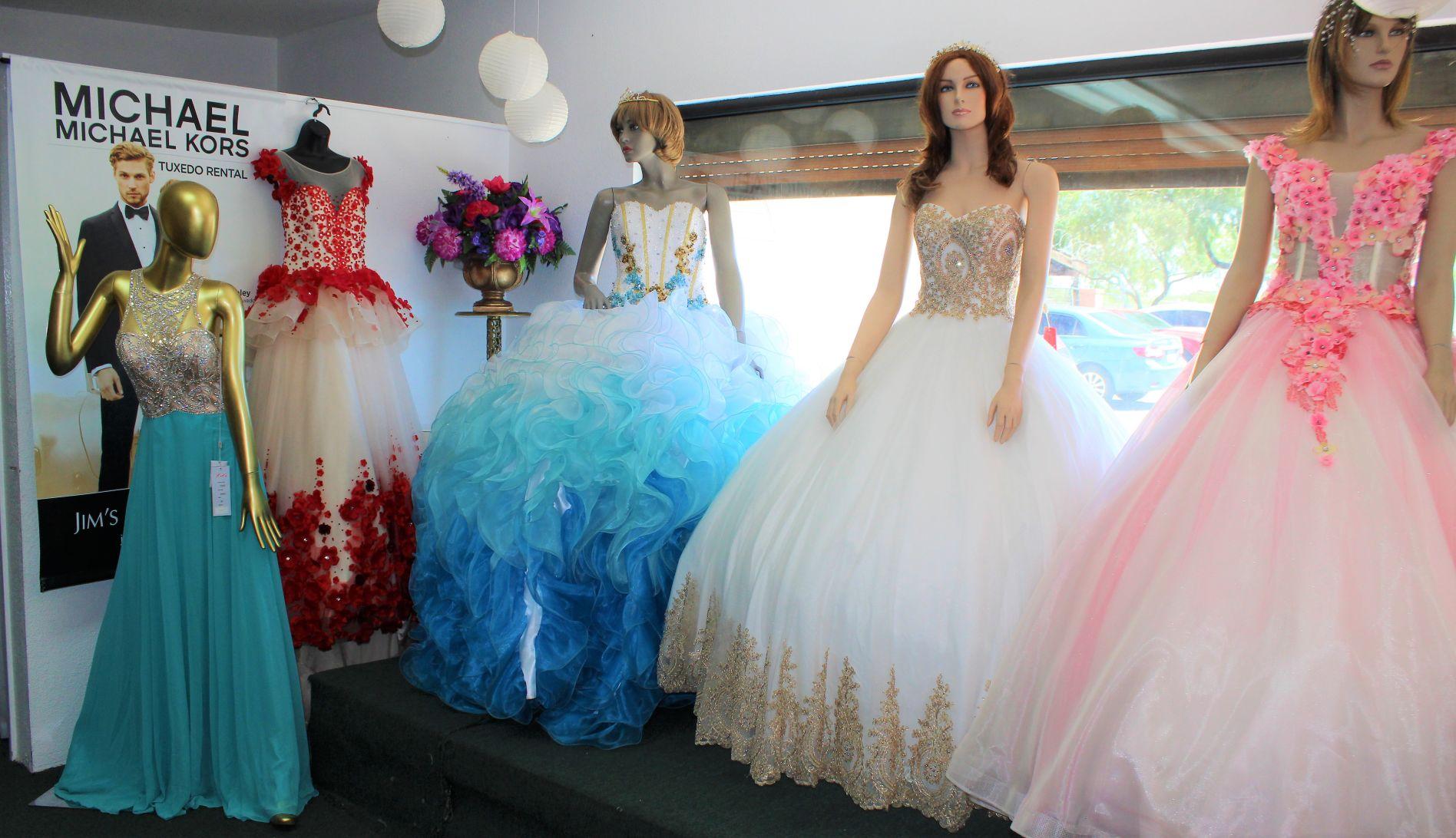 Dress Shops | Tucson Wedding Guide|Dress Shops | tucson.com
