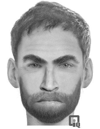 Tucson police seek suspect in attempted kidnapping