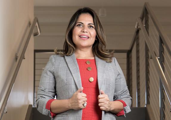 Marisol Vindiola (copy)