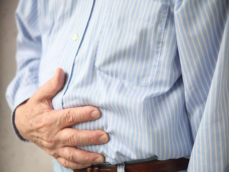Beware of Bleeding Risks With Antacids Containing Aspirin