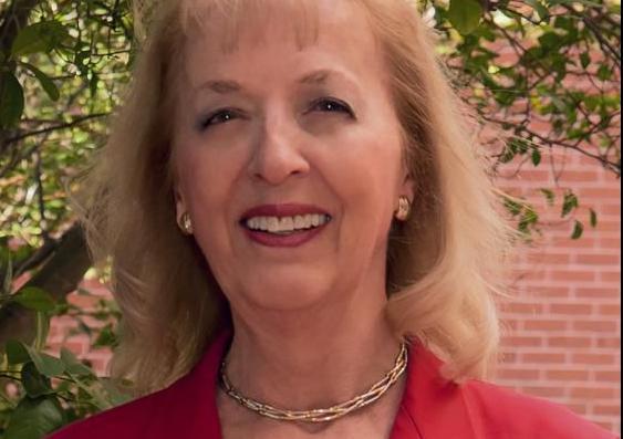 Joan Shaver