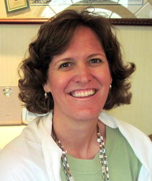 Bryn Alison Enright