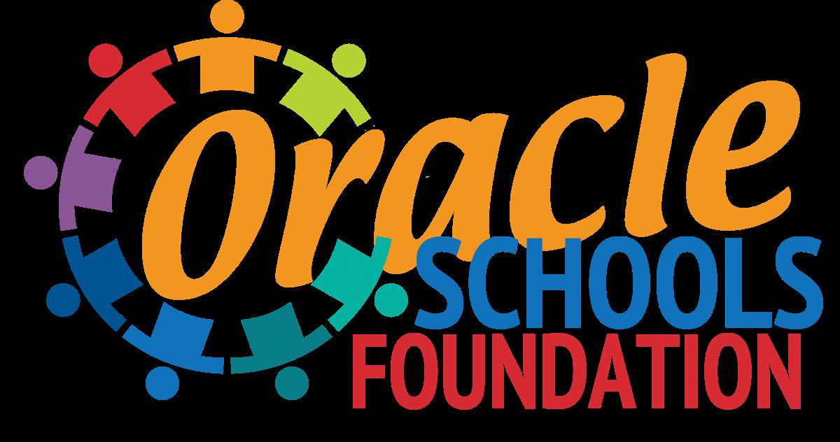 SBN-Logo-Oracle- Schools-Foundation_61019.png