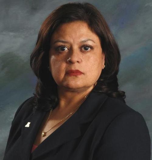 Sofia Martinez Ramos