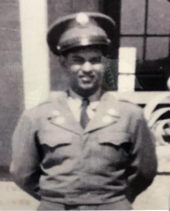 Remains of Korean War veteran identified, returning to Tucson in March