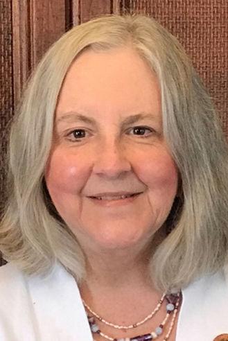 2020 Elections Pamela Powers Hannley AZ LD 9