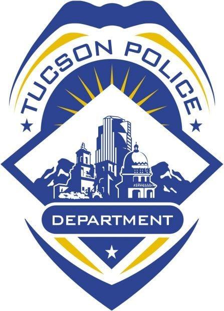 Tucson police: 2 dead in apparent murder-suicide