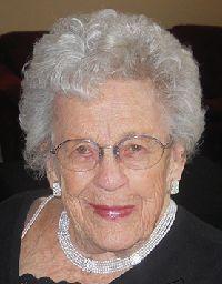 MORRIS-KRETSCHMER, Barbara J.