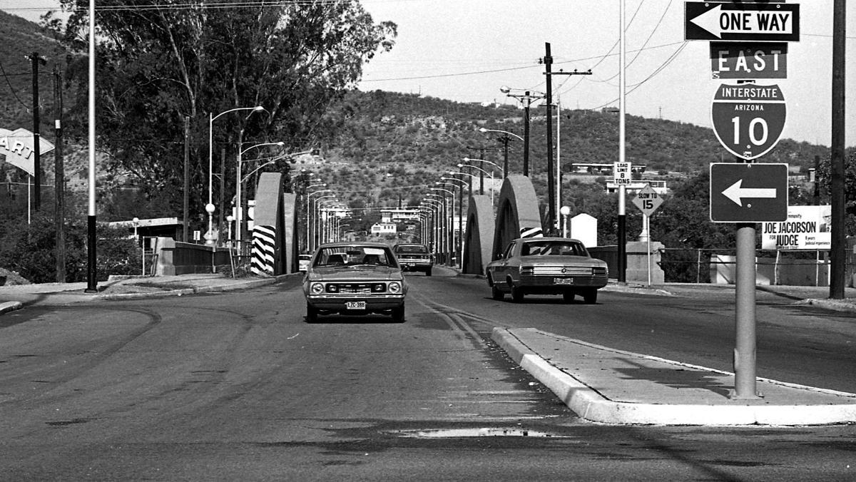 Tucson arizona motor vehicle department vehicle ideas for Department of motor vehicles chicago