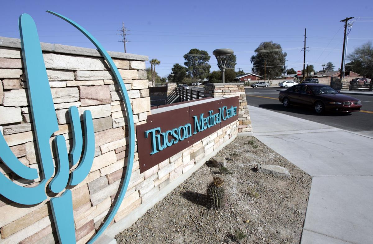 Some hospitals across metro Tucson loosening visitor rules