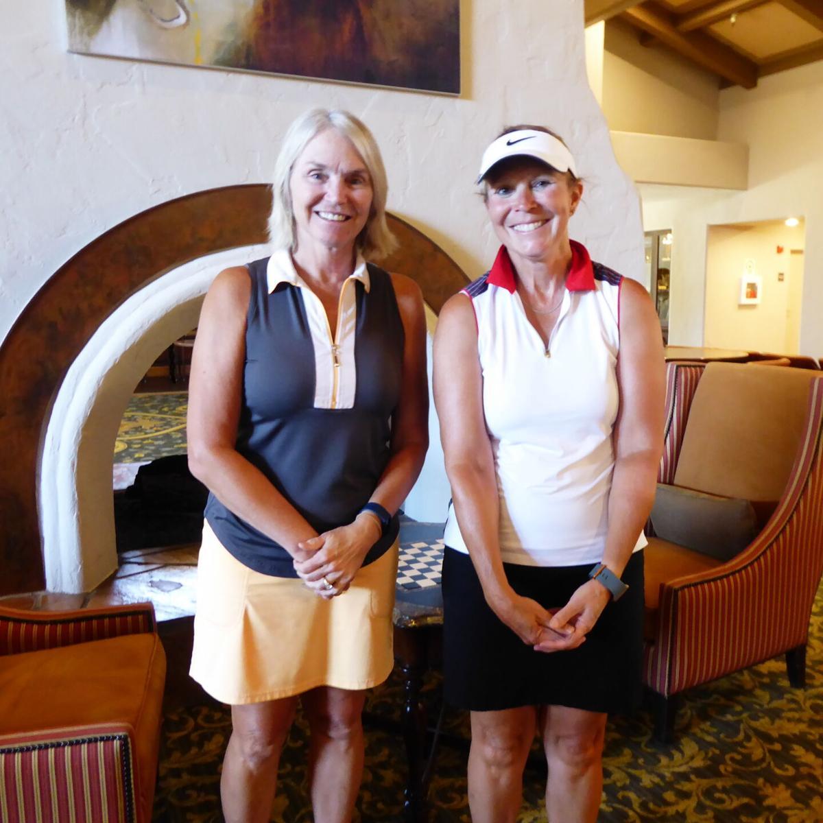 State-Medallion-winners.JPG