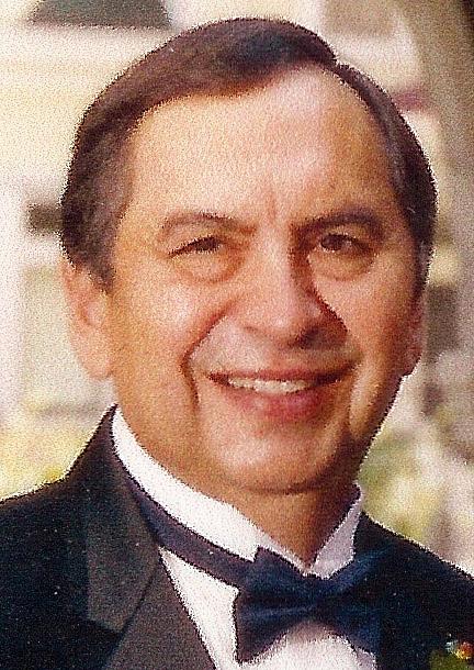 Lobbyist, ex-regent Art Chapa dies at 69