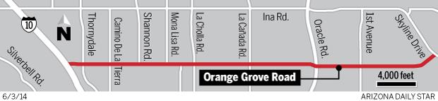 060314-metro- Streets Smarts map -OrangeGrove-g1