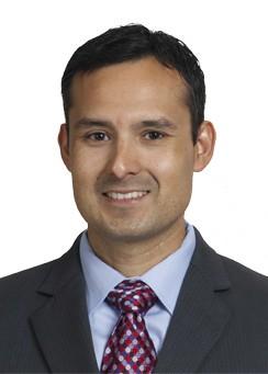 Board puts off vote on Sanchez