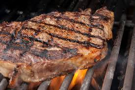 $15 steaks