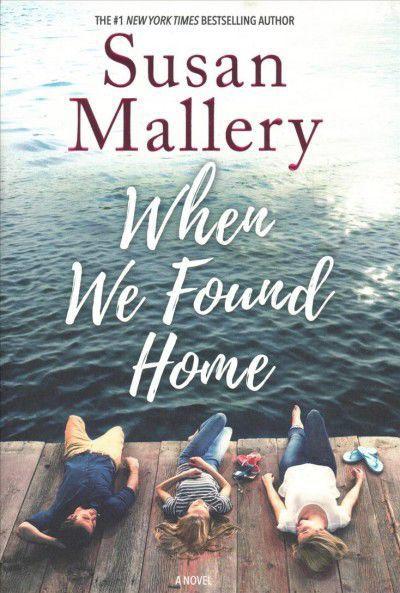 """""""When We Found Home"""""""