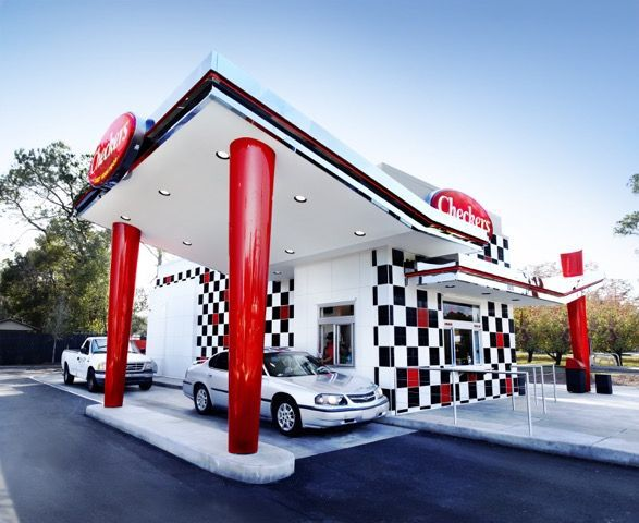 Burger Chain Plans 22 Drive Thrus In Tucson In Next 10 Years