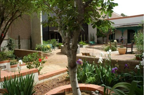 Arizona Historical Society
