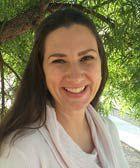 Amanda Kucich