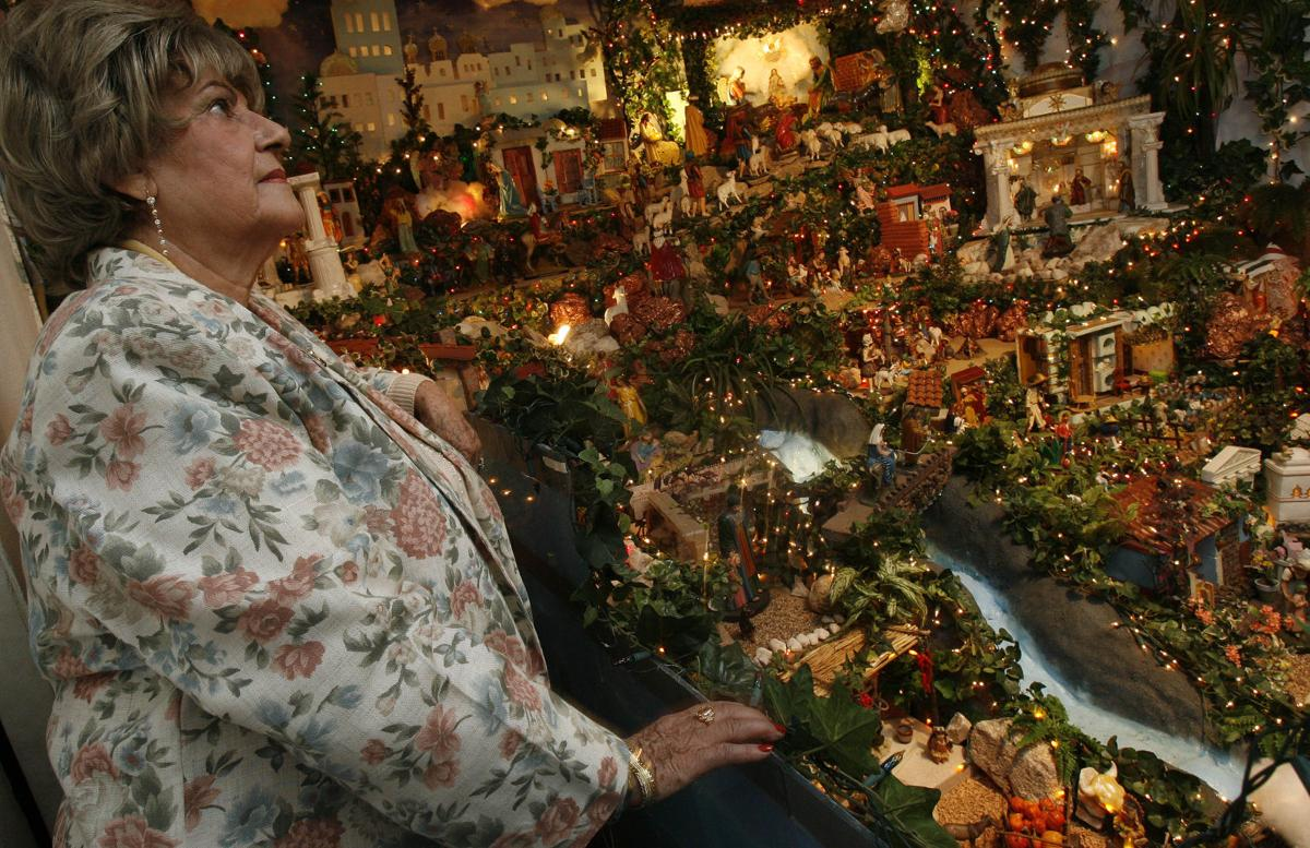 28 Tucson holiday festivals, events and markets to check out this ...