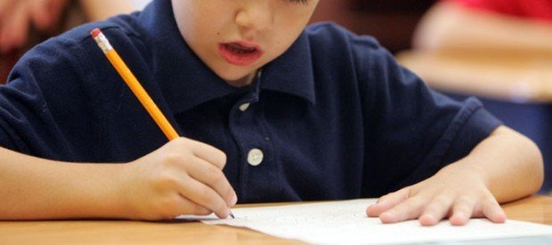 AZ rolls out new way of measuring its schools