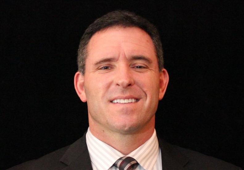 Steve Trussell