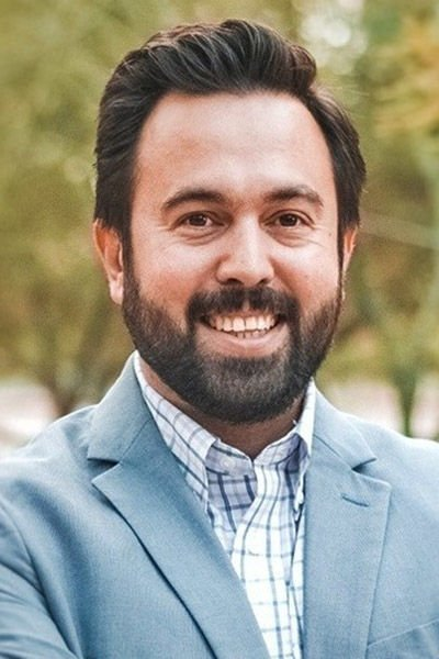 Juan Padres