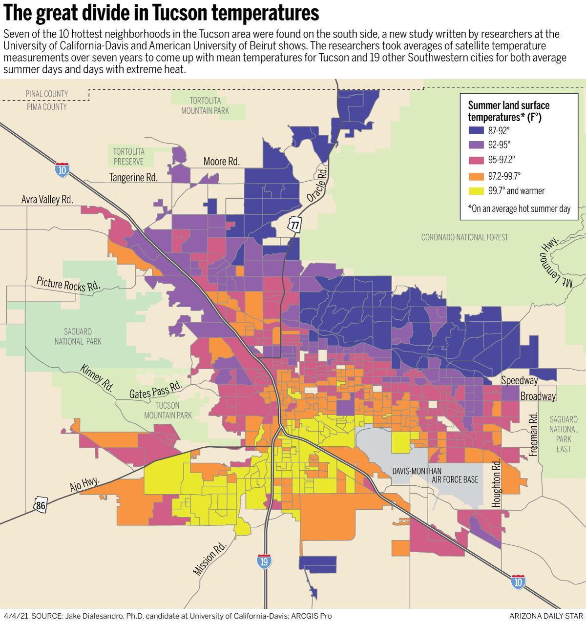 040421-metro-heat-inequality-g1