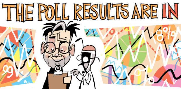 Fitz Blog Art: poll