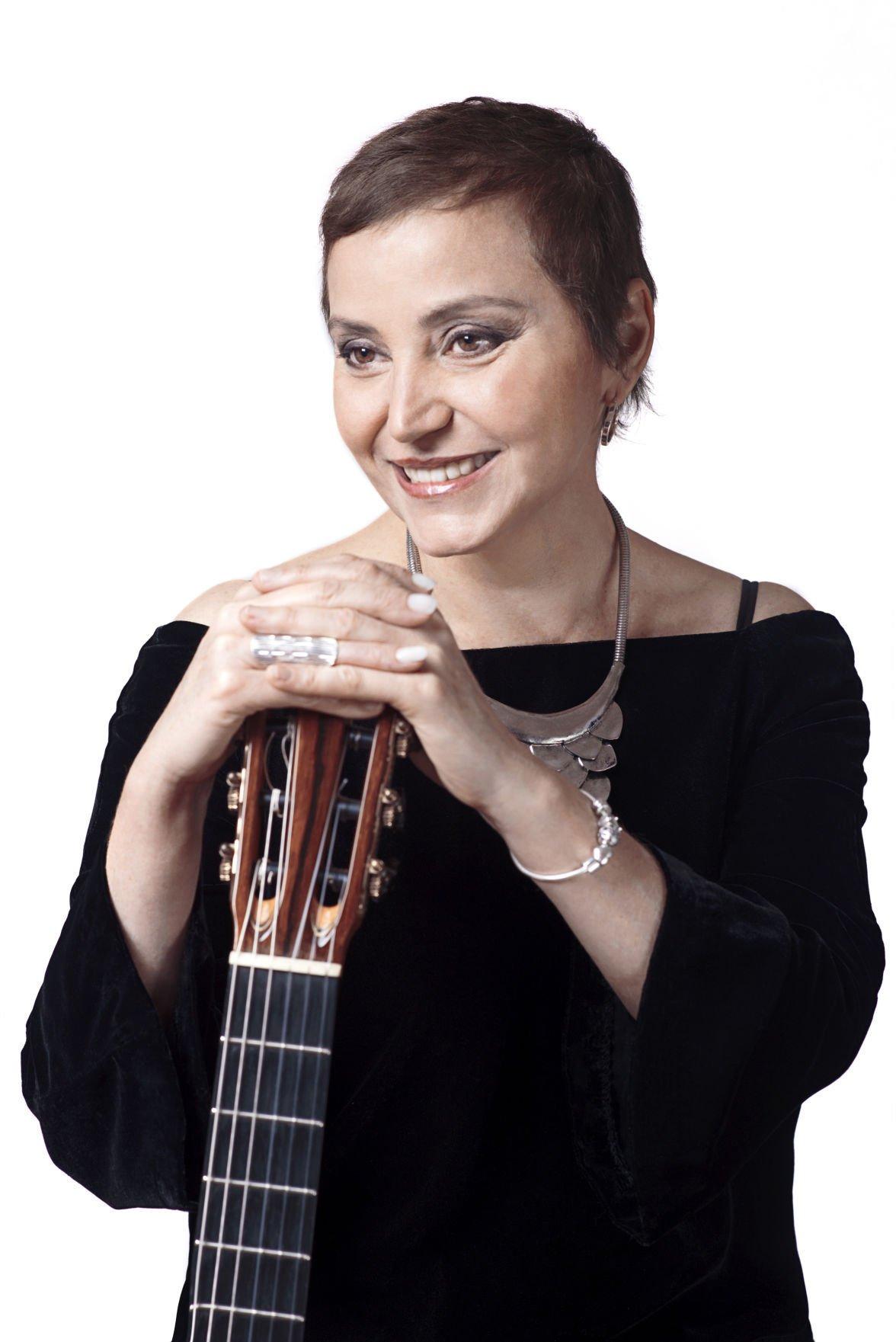 Berta Rojas