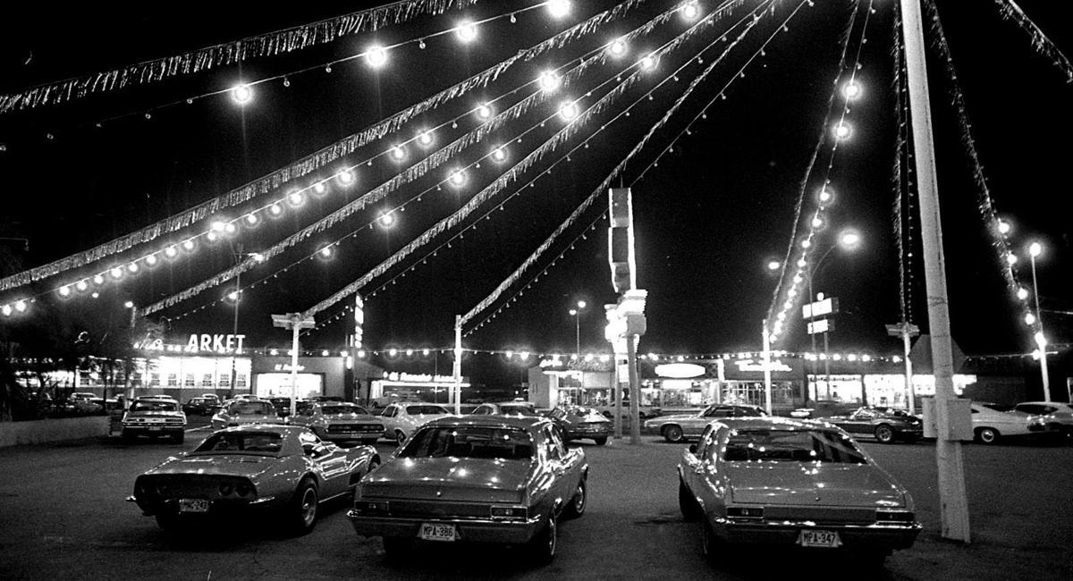 Even more Tucson Then and Now photos | Retro Tucson ...