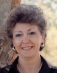 STUCKY, Patricia Jean (Pat)