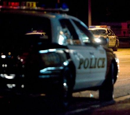 Tucson policewoman demoted over sexually explicit photos, video