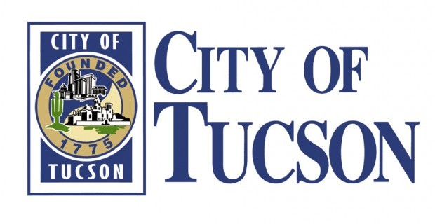 Biz awards - Tucson retirement system recognized