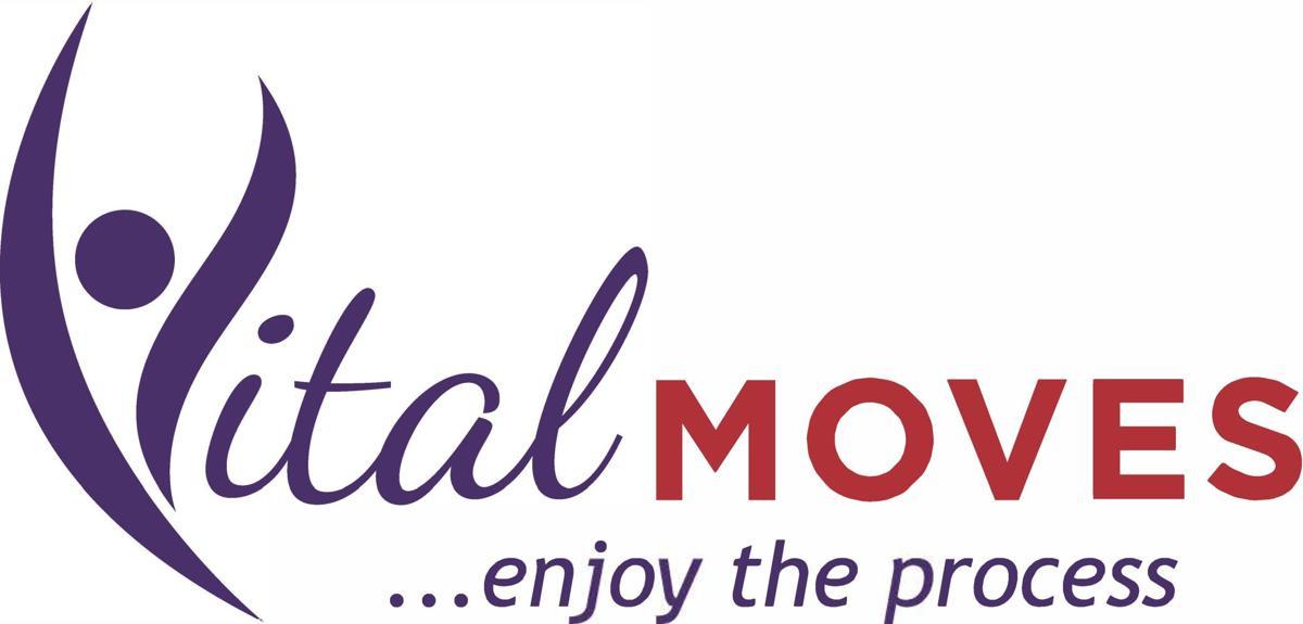 352258-New-Logo_-Vital-Moves-...-enjoy-the-process-vPPT.jpg