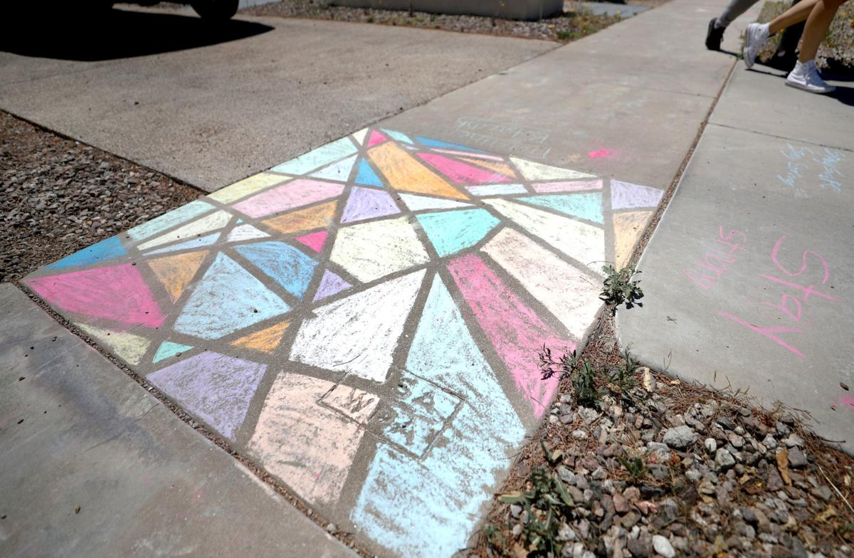 Sam Hughes Neighborhood