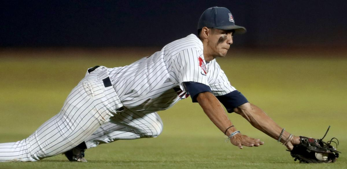 060721-tuc-spt-ua-baseball-p10.jpg