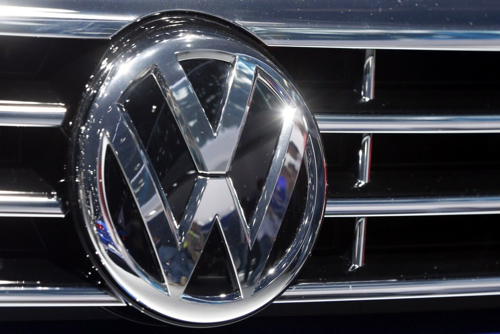 Arizona files consumer fraud lawsuit against Volkswagen