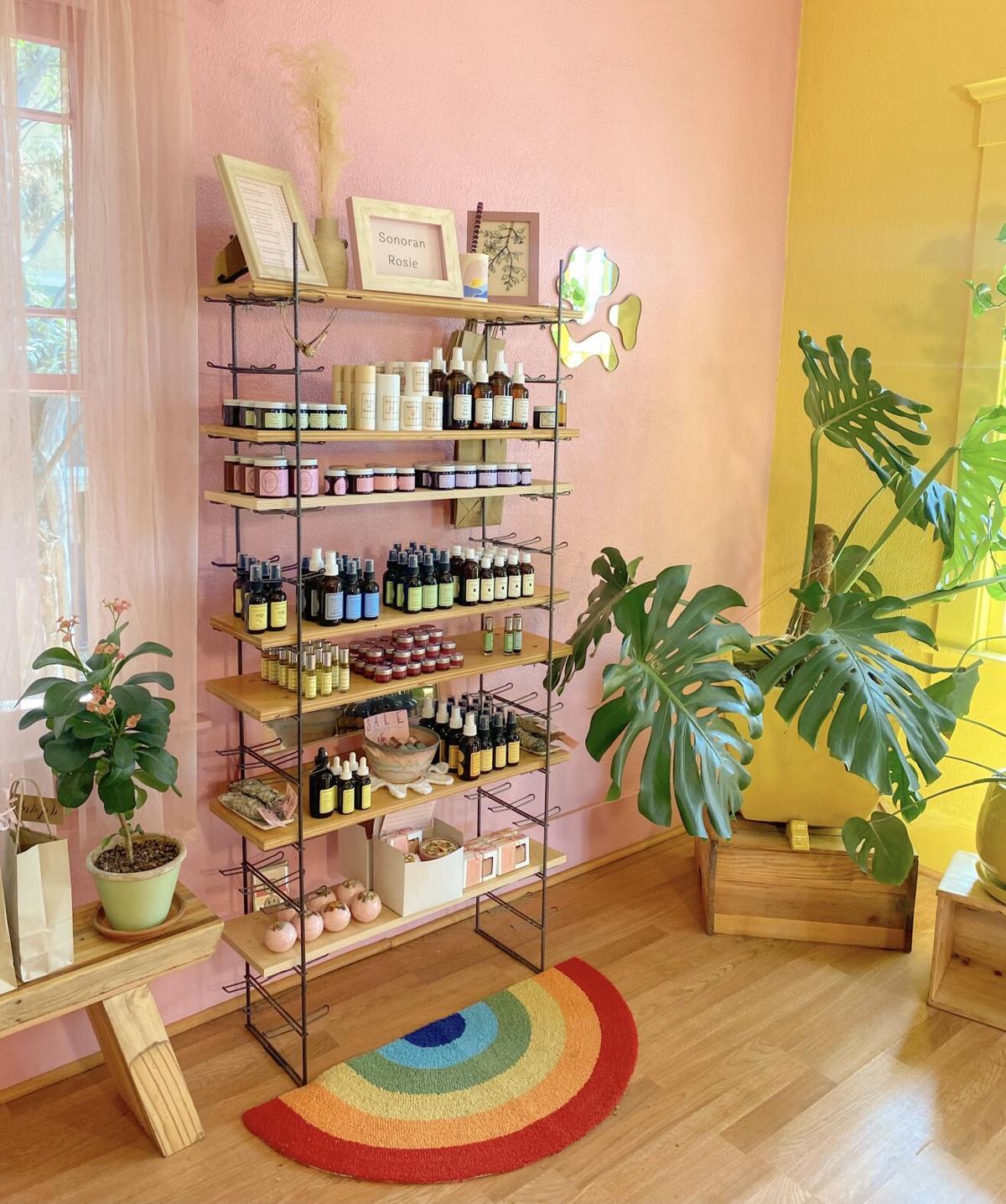 SonoranRosie-Shop.jpeg