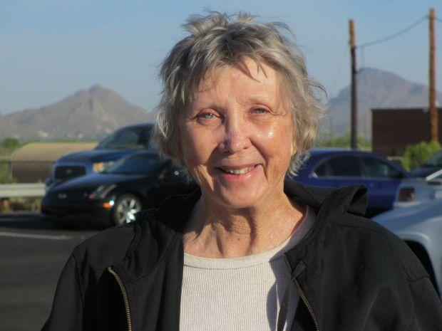 Gretchen Nielsen